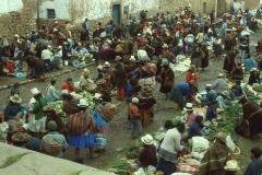 Bolivia010