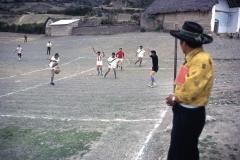 Bolivia028