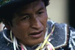 Bolivia034