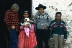 Bolivia045