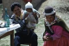 Bolivia057