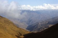 Bolivia061