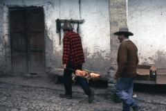 Bolivia078