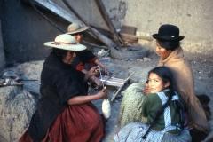 Bolivia090