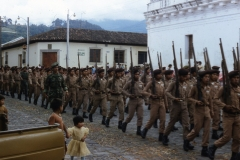 Bolivia095