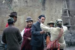 Bolivia096