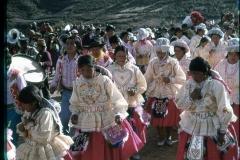 Bolivia104