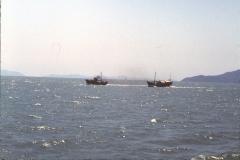 China Coast001