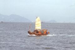 China Coast011