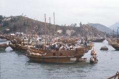 China Coast023