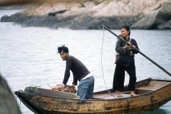 China Coast080