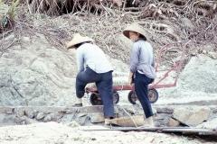 China Coast117