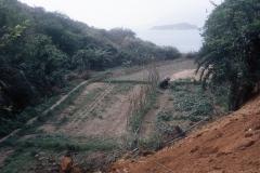 China Coast143