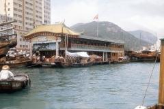 China Coast157