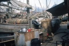 China Coast165