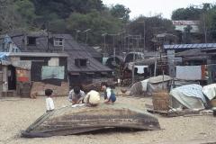 China Coast189