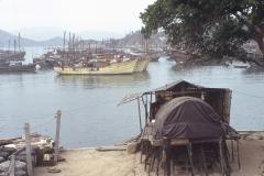 China Coast194