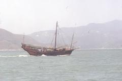 China Coast226