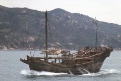 China Coast255