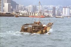 China Coast257