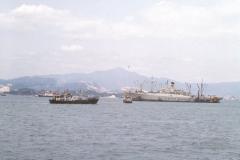 China Coast259
