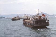 China Coast263