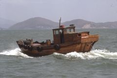 China Coast265