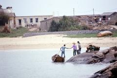 China Coast273