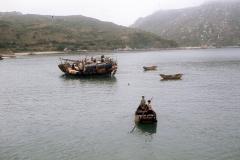 China Coast278
