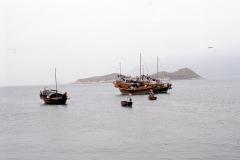 China Coast279