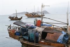 China Coast282