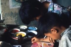 China Coast297