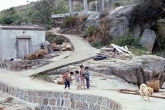 China Coast298