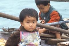 China Coast306