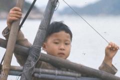 China Coast310