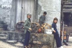 China Coast348