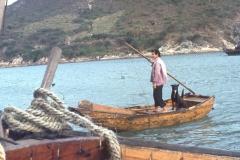 China Coast362