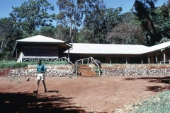 East Africa032 2