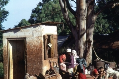 East Africa111