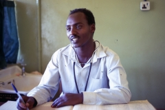 East Africa308