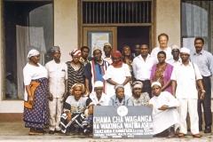 Tanga_Tanzania_USAID Proj 1997 0