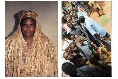 Uganda Healers