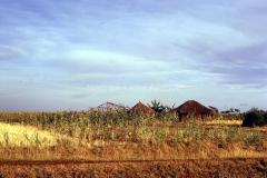 East Africa001