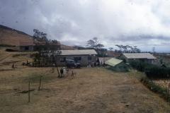 East Africa067