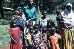 East Africa041