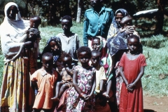 East Africa124