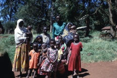 East Africa166
