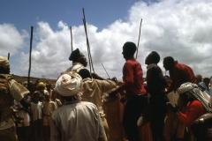 East Africa194