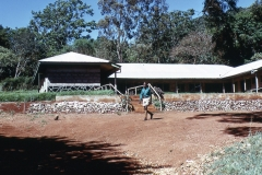 East Africa200