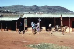 East Africa137